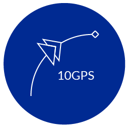 Take advantage of our data protection with easy migration with our geo stretched clustered.